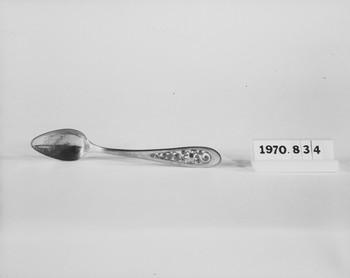 1970.834 (RS115623)