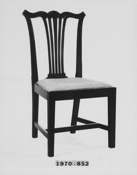 1970.852.1 (RS115637)