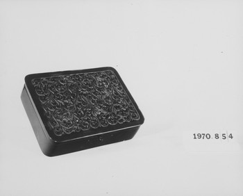 1970.854 (RS115639)