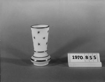 1970.855 (RS115640)