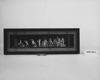 1970.861 (RS115646)