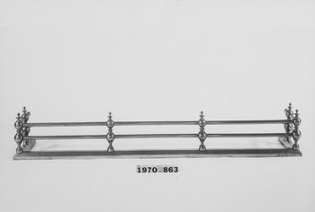 1970.863 (RS115648)