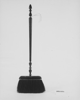 1970.864 (RS115649)