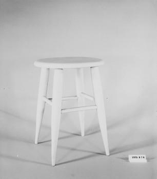 1970.876 (RS115660)