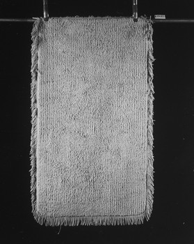 1970.877.1 (RS115661)