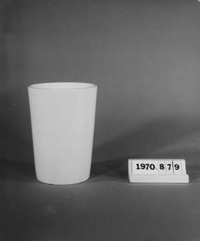 1970.879 (RS115663)