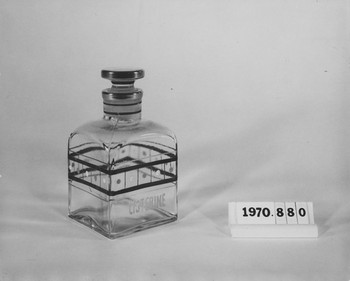 1970.880 (RS115664)