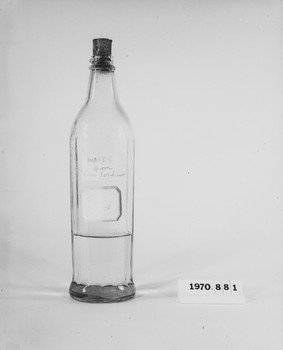 1970.881 (RS115665)