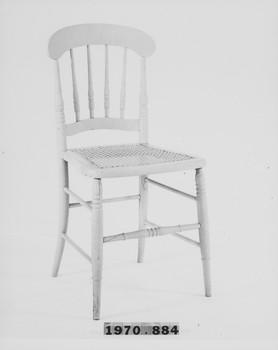 1970.884 (RS115668)