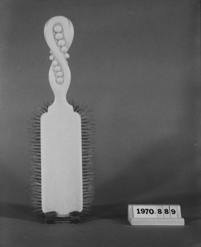 1970.889 (RS115673)