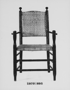1970.895 (RS115678)