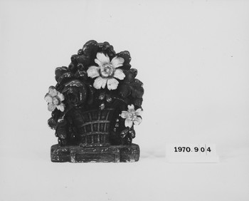 1970.904 (RS115683)