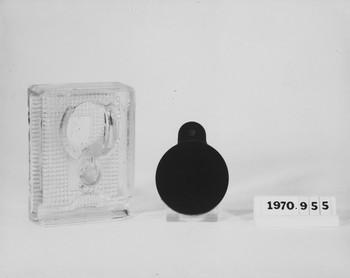 1970.955 (RS115694)