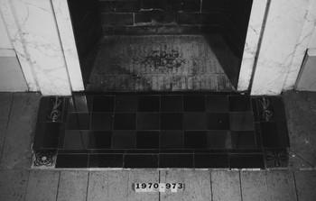 1970.973 (RS115698)