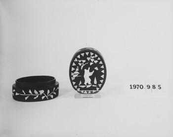 1970.985 (RS115701)
