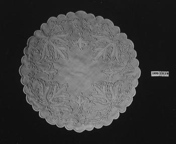 1970.1038 (RS115715)