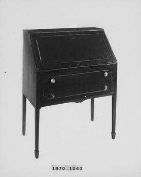 1970.1043 (RS115716)