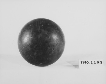1970.1195.6 (RS115728)