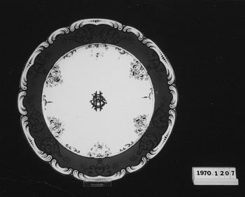 1970.1207.5 (RS115729)