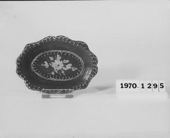 1970.1295 (RS115735)