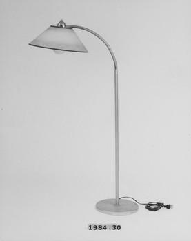 1984.30 (RS115739)