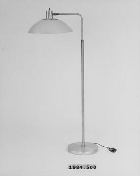 1984.500 (RS115755)