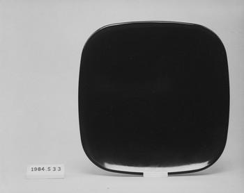 1984.533 (RS115760)