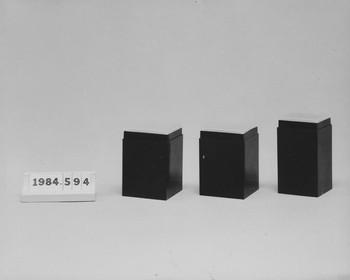 1984.594.5 (RS115768)