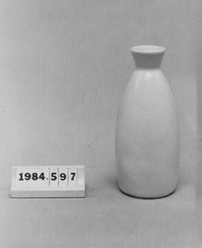 1984.597 (RS115769)