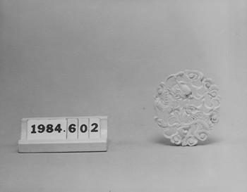 1984.602 (RS115771)