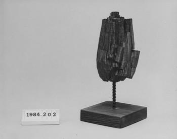 1984.202 (RS115786)