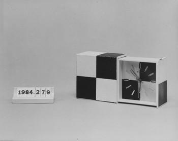1984.279 (RS115791)