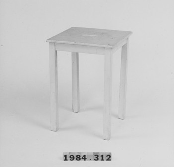 1984.312 (RS115796)