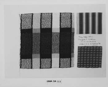 1984.54.11 (RS115799)