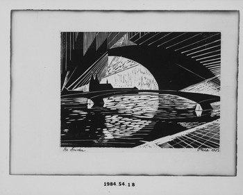 1984.54.18 (RS115801)