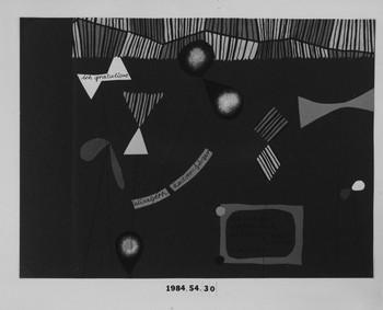 1984.54.30 (RS115804)