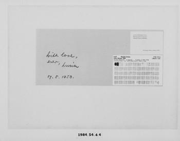 1984.54.44 (RS115808)