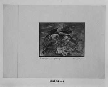 1984.54.48 (RS115809)