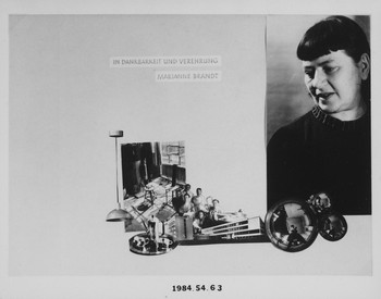 1984.54.63 (RS115813)