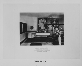 1984.54.75 (RS115816)