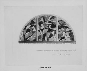 1984.54.89 (RS115819)