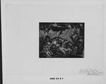 1984.54.97 (RS115820)