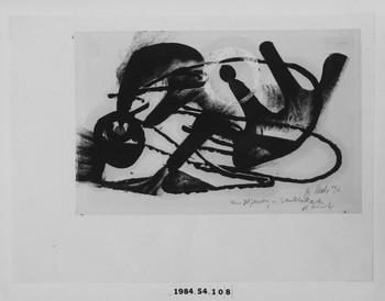 1984.54.108 (RS115822)