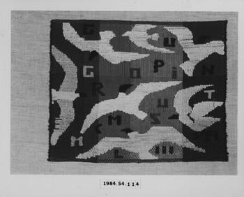 1984.54.114 (RS115823)