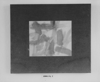 1984.417 (RS115837)