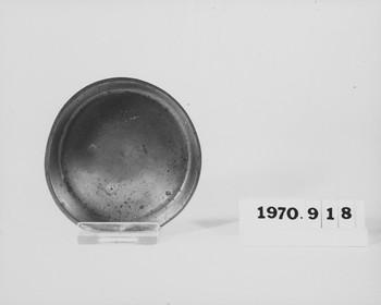 1970.918 (RS115847)