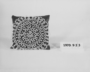1970.923 (RS115850)