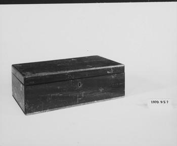 1970.957 (RS115862)