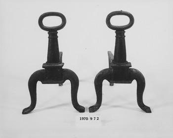 1970.972.1 (RS115871)