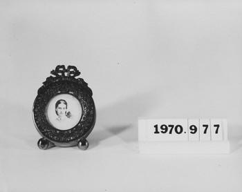 1970.977 (RS115874)